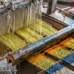 Indian handloom- thetraveldrug.com